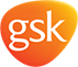 Logo von Glaxo Smith Kline